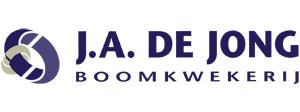 J.A. de Jong